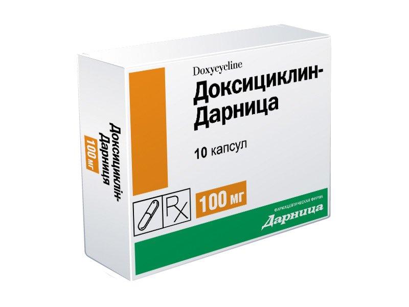 Он может одинаково использоваться как для лечения инфекционной формы простатита, так неинфекционной