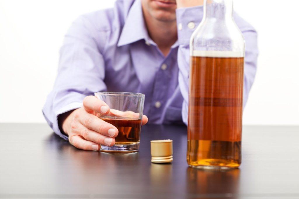 Можно ли употреблять алкоголь при простатите и аденоме?