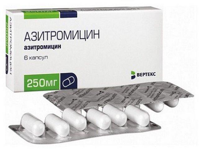 Нолицин при простатите отзывы мужчин и схема лечения