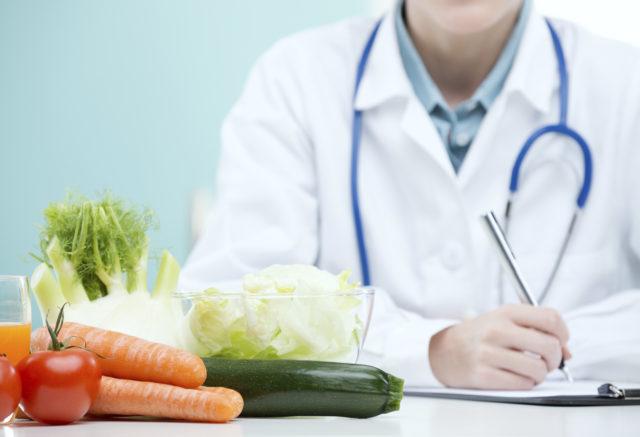 Поэтому правильное питание при аденоме простаты должно ориентироваться на ряд принципов