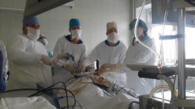 Рак простаты: группа инвалидности после радикальной простатэктомии