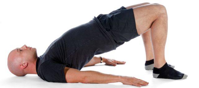 Здесь можно провести аналогию с упражнениями для мышц – гимнастика приводит их в тонус, улучшает кровоснабжение и ускоряет обмен веществ