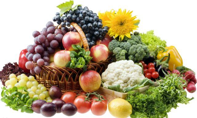 Поэтому суть диеты при аденоме простаты – максимум пользы для организма пациента