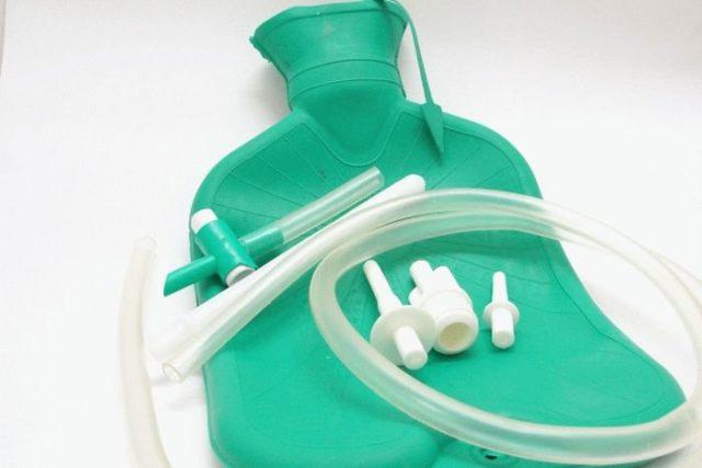 Их польза заключается в том, что вещества, входящие в состав, очень быстро проникают в кровь через стенки кишечника