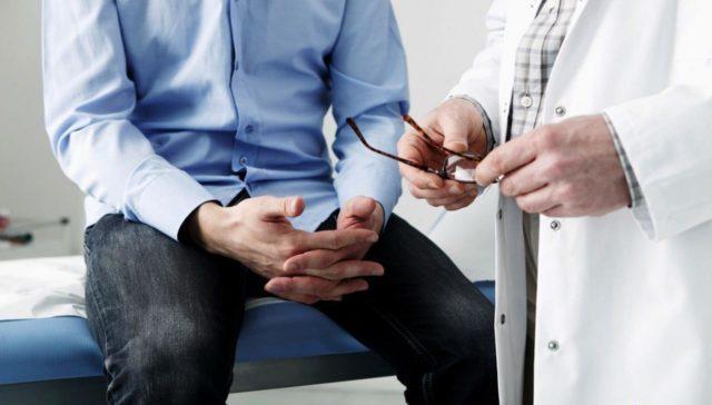 Существует множество медикаментозных средств для лечения этой болезни, но не все они приносят желаемый эффект