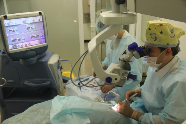 Также лазерную терапию применяют для профилактики простатита
