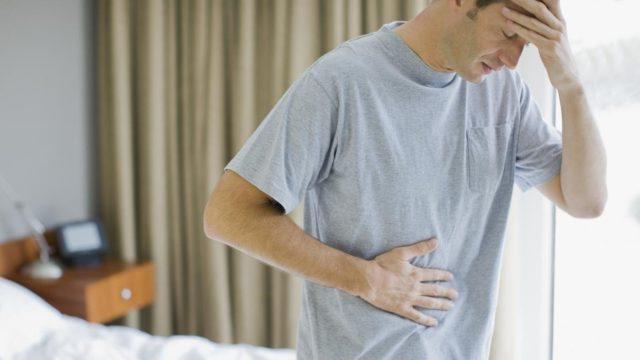 Чем раньше врач назначит лечение болезни, тем быстрее вы вернетесь к активному образу жизни