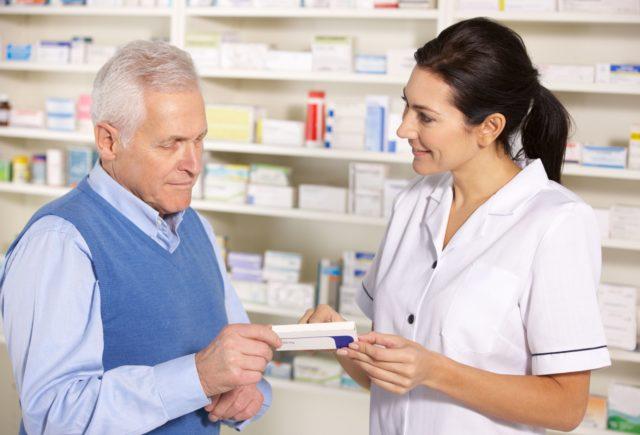 Нужно понимать, что уколы от простатита нельзя верно подобрать, основываясь только на жалобы больного