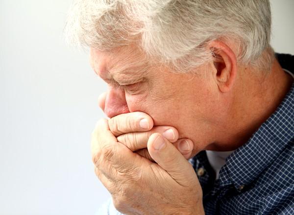 Побочный эффект от препарата может проявляться в виде диареи
