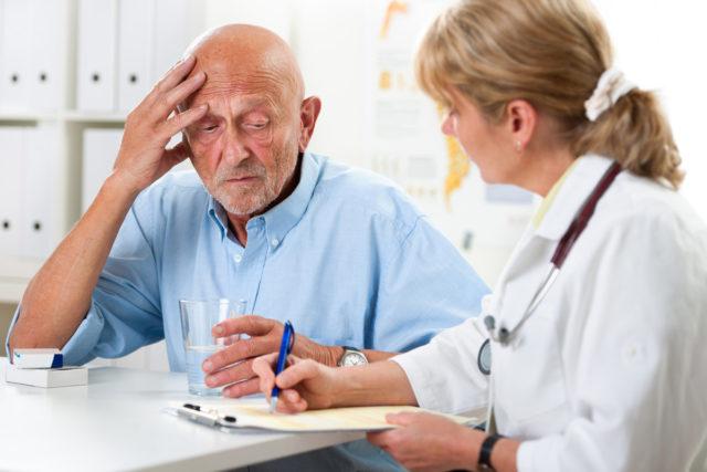 Не стоит заниматься самостоятельным лечением и диагностированием, так как можно поставить неверный диагноз, от чего будет зависеть и неправильное лечение