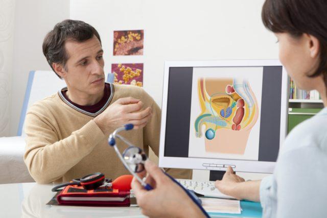 Допускается применение как таблетированного препарата, так и в виде внутривенного введения растворов