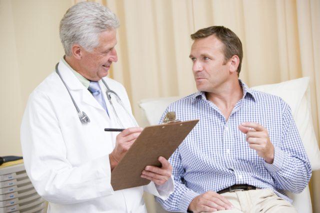 Недостаткам является высокий процент не распознавания заболевания при проведении только этого анализа, исключая другие методы диагностики