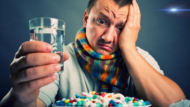 Случаи передозировки препарата Простагут Форте до настоящего времени не сообщалось
