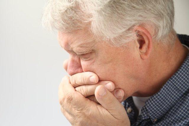 Редко: боль в желудке, виразкоподибний боль, изжога, запор, гепатит, анорексия, жажда