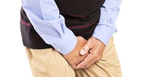 Свести на нет риск побочных эффектов позволяет направление концентрированного луча точно на местоположение простаты