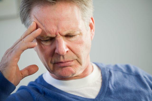 Согласно медицинской практике подобные явления являются редкостью, препарат Простаплант является одним из самых безопасных и эффективных в лечении расстройств предстательной железы