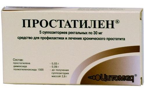 Урологи часто выписывают этот препарат, так как убедились в его способности противостоять болезням предстательной железы