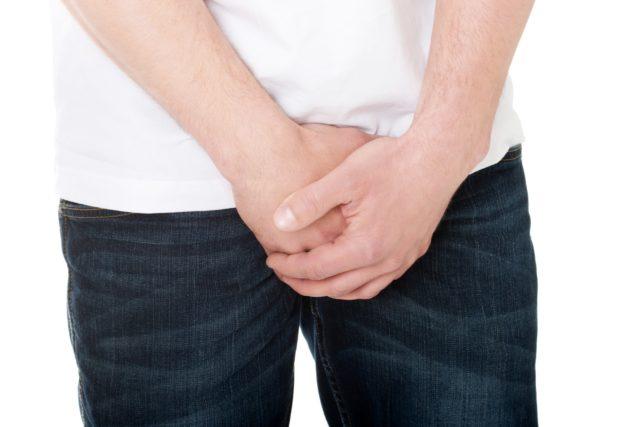 Установлено, что застойный простатит довольно часто становится спутником хронического простатита