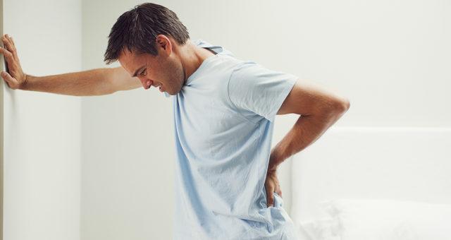 Другим отличительным симптомом застойного простатита является постепенное развитие половой дисфункции, которая со временем развивается все быстрее