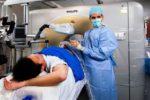 МРТ простаты