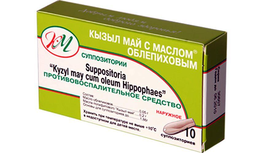 Лечение простаты