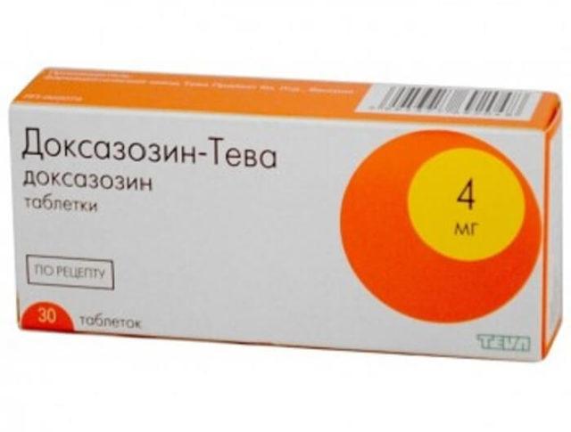 Грамотное сочетание этих двух препаратов сводит к минимуму вероятность появления побочных эффектов