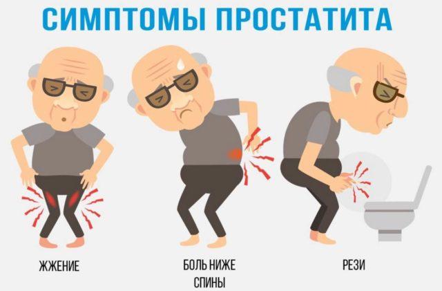 Подобное состояние больного требует экстренной госпитализации, так как способно нести угрозу для здоровья и жизни пациента