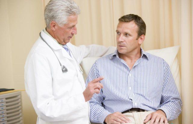 Простатит – заболевание, от которого страдает только мужская половина человечества