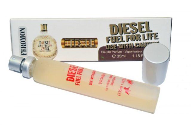 Перед нанесением ароматов с феромонами на эти участки тела нельзя использовать дезодоранты, крема или лосьоны
