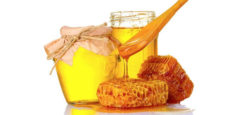 Медовые свечи от простатита отзывы