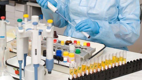 При резко изменившихся биохимических показателях проводят несколько клинических заборов жидкости