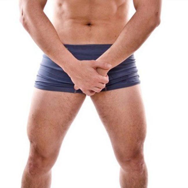 Он сопровождается дизурией, болью во время мочеиспускания и семяизвержения, значительным ухудшением качества жизни мужчины