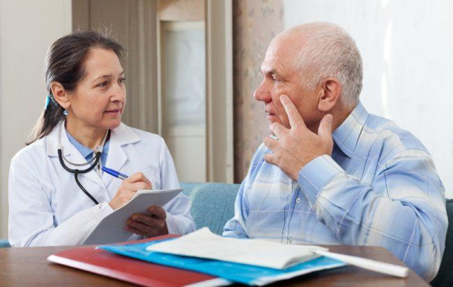 Определив целесообразность проведения хирургической операции, лечащий врач вместе с пациентом подбирают методику простатэктомии