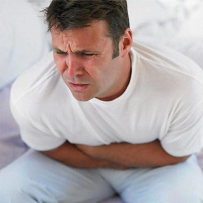 Инфекция внутренних органов и заражение крови могут быть крайне опасными для здоровья и жизни пациента