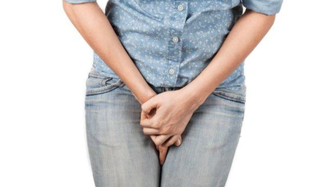Женская простата – это орган, который полноценно функционирует в мочевых отделах