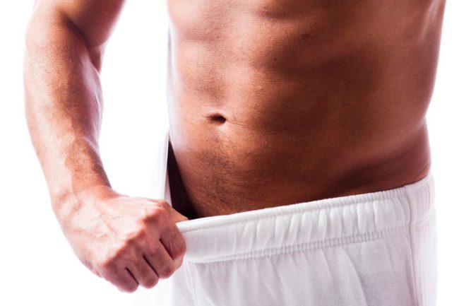 Среди болезней мужской мочеполовой системы хронический простатит составляет около двадцати процентов от общего числа пациентов