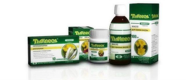 Препарат изготовлен на основе натуральных компонентов и практически не имеет противопоказаний, обладая при этом ярко выраженным лечебным воздействием