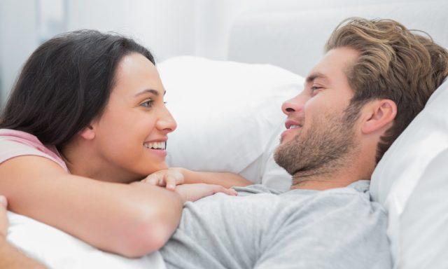 Применение этих таблеток для мужчин усиливает кровообращение в области пениса