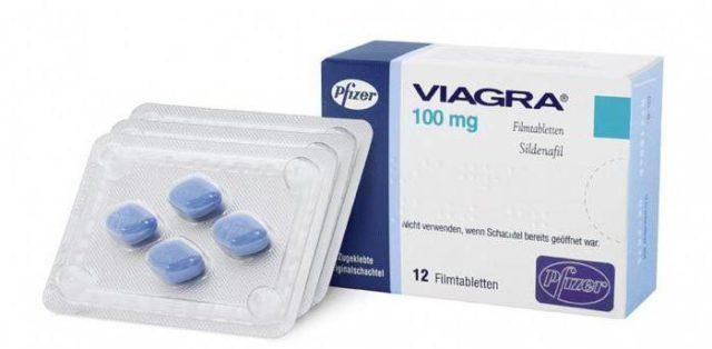 Согласно инструкции, существует ряд состояний, при которых принимать таблетки допускается только под контролем медиков и с особой осторожностью