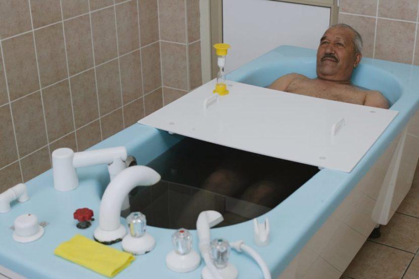 Горячие ванны при простатите и аденоме: можно ли принимать и как рекомендуется