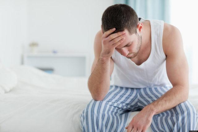 Союз Аполлон применяется не только в составе комплексной терапии простатита, но и для решения иных проблем с мужским здоровьем